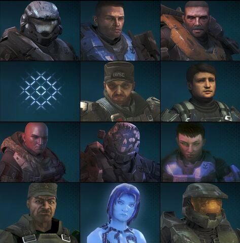 File:Firefight Voices.jpg