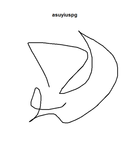 File:Asuspigscribble.png