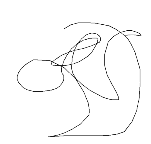File:Subriff Scribble.png