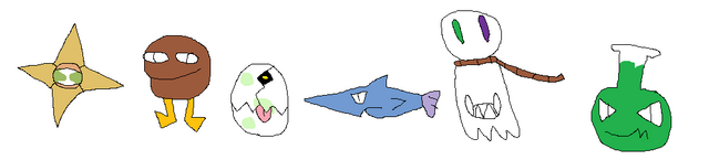 File:Is Lilfella an Othermon I dont know.png