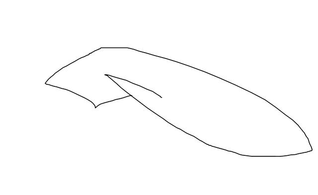 File:Original Scribble.png