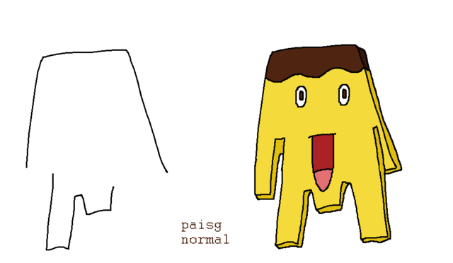 File:Paisg.png