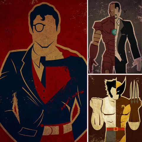 File:Superhero-Posters.jpg