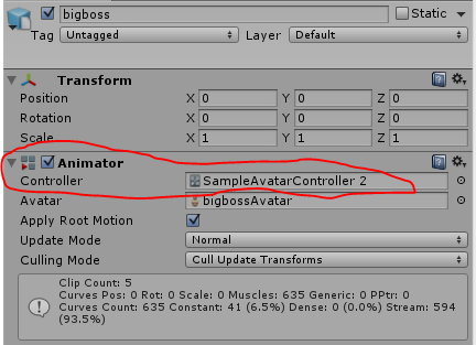 File:Animationcontroller.png