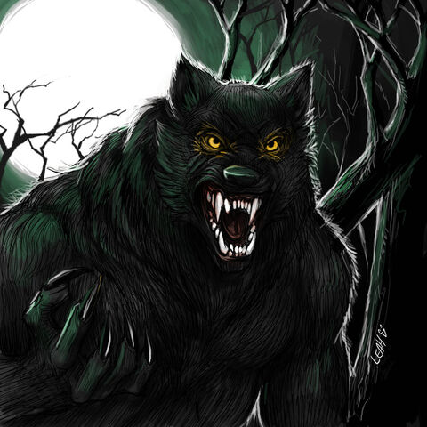 File:Wolf moon by childofdune-d30fiu2.jpg