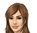 Amy Seline