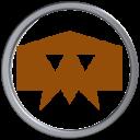 File:Bajrak icon.png