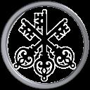 File:Troiclu icon.png