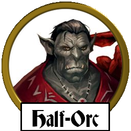 File:Half-Orc name icon.png