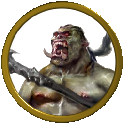 File:Orc icon.png