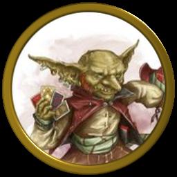 File:Goblin icon.png