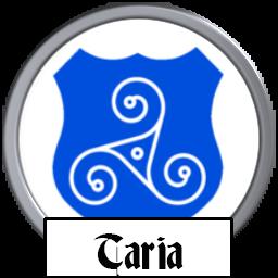 File:Tarian name icon.png