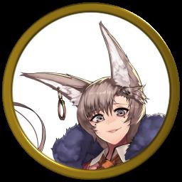 File:Kitsune icon.png