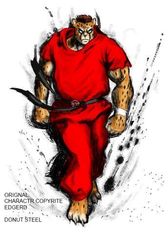 File:RED DA CHEEBA.jpg