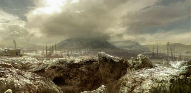 File:Badlands.jpg