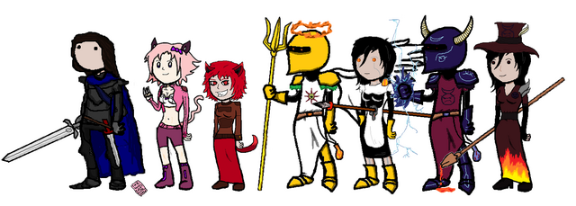 File:A Merry Band of Retards.png