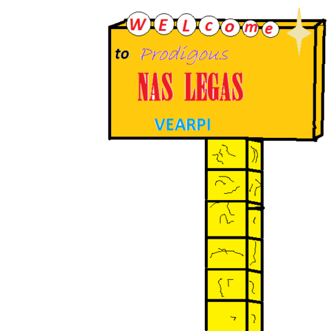 File:Nas legas.png