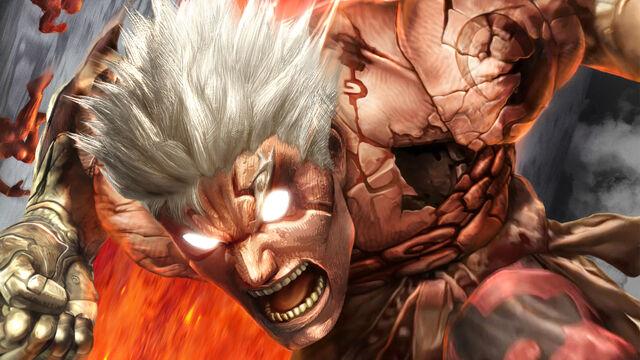 File:Asuras-Wrath-review.jpg