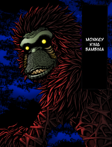 File:Monkey king by knight133-d8671eg.png