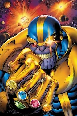 File:ThanosAvengersAssemble.jpg