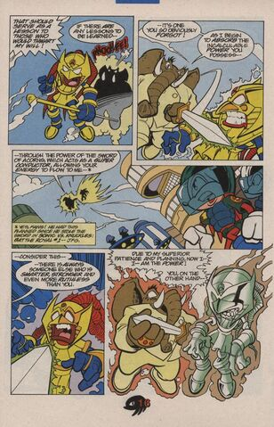 File:Knuckles the Echidna -9 - Page 21.jpg