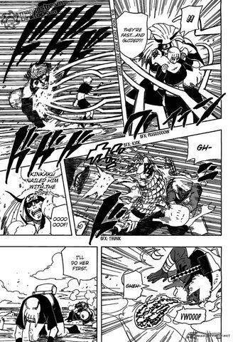 File:Naruto-1945177.jpg