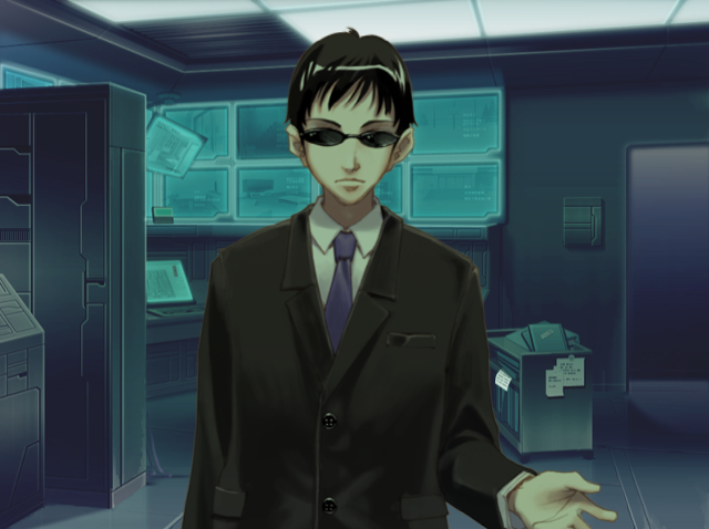 Satoru222