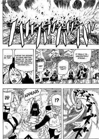 File:Naruto-2224299.jpg