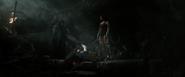 18 - Death of Superman