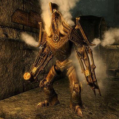 600px-SR-creature-Dwarven Centurion