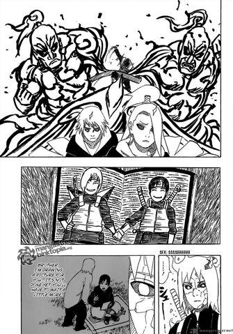 File:Naruto-1536626.jpg
