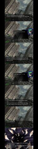File:Hastur Black Lightning.jpg