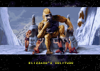 File:Blizzard ending.png