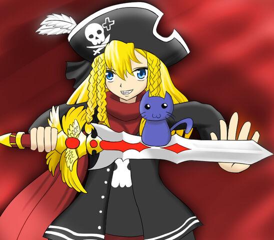 File:Epic battle fantasy matt by soranekuro-d78uwca.jpg