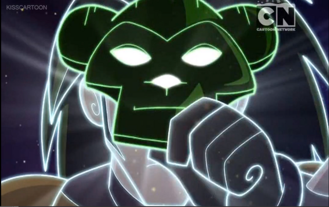 File:Mask of the Green Monkey.png
