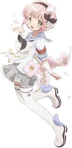 File:MGRP - Snow White 1.jpg