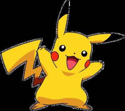 PikachuVictory