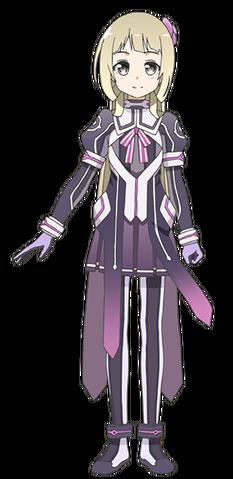 File:Sonoko-Hero.png