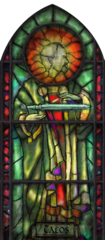 File:Talos Stained Glass.png