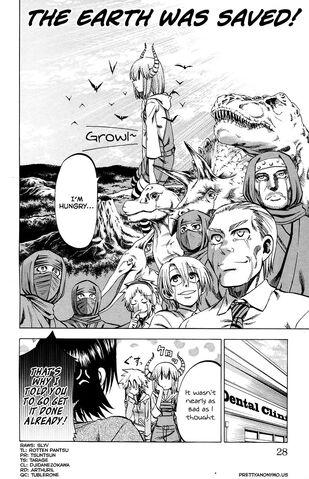 File:Akari saves the Earth.jpg