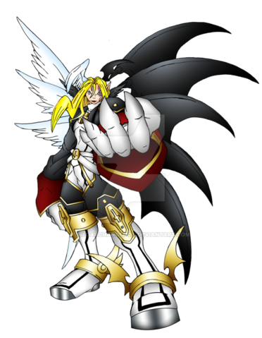 File:Lucemon by neoarchangemon-d550epp.png