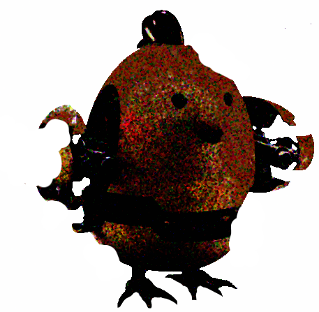 File:Chicken Robot 4.png