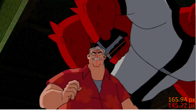 File:Episode 2 - Size of Four Arms fist.png