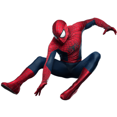 File:7626 the-amazing-spiderman-2-prev.png