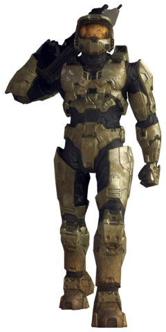 File:Halo3MC.png