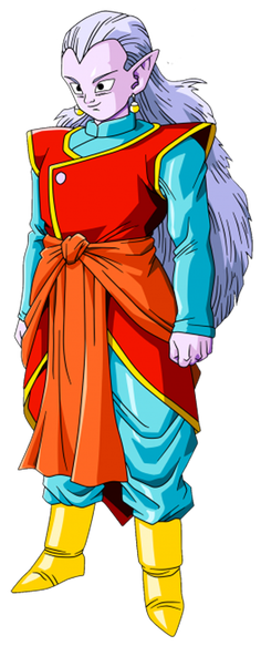 Kibito Kai
