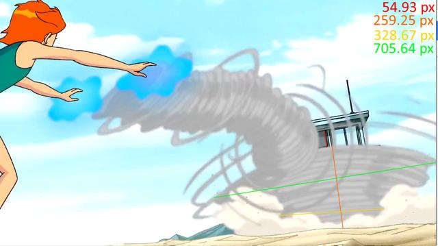 File:Episode 2 - Gwen creates a tornado.png