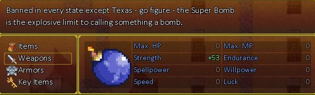 File:Super Bomb.PNG