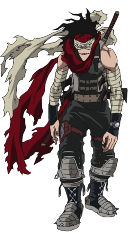 File:Stain anime.png
