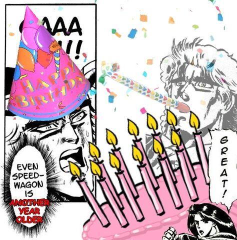 File:Jo jo happy birthday.jpg